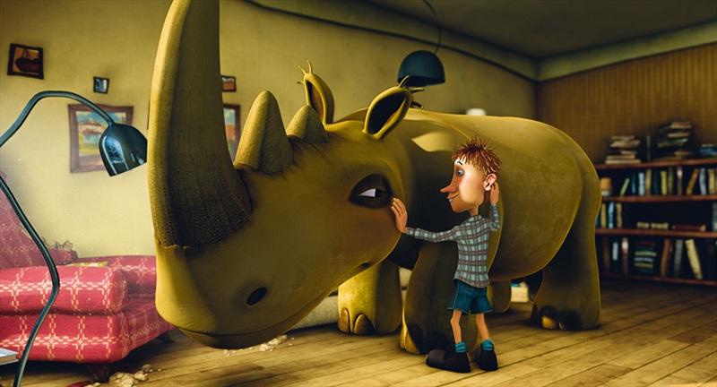 Otto is a Rhino.jpg