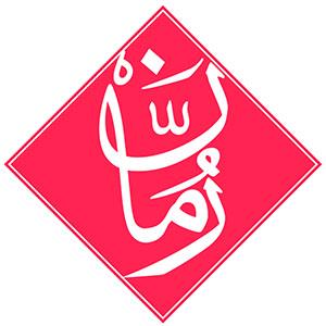LogosHiff_0000s_0002_Romman.jpg