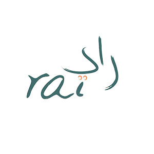 LogosHiff_0000s_0008_logo rai-Recovered.jpg