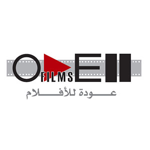 LogosHiff_0000s_0009_logo odeh films.jpg