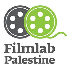 LogosHiff_0000s_0014_Filmlab_Logo.jpg