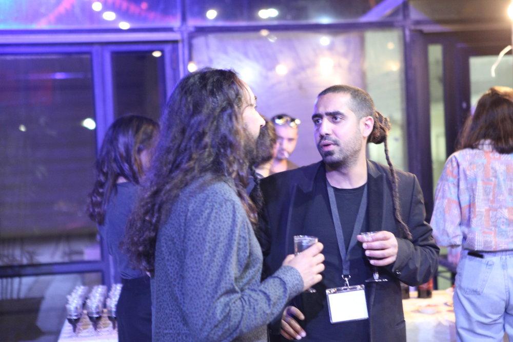 Haifa Independent Film Festival HIFF 2018_8389.JPG