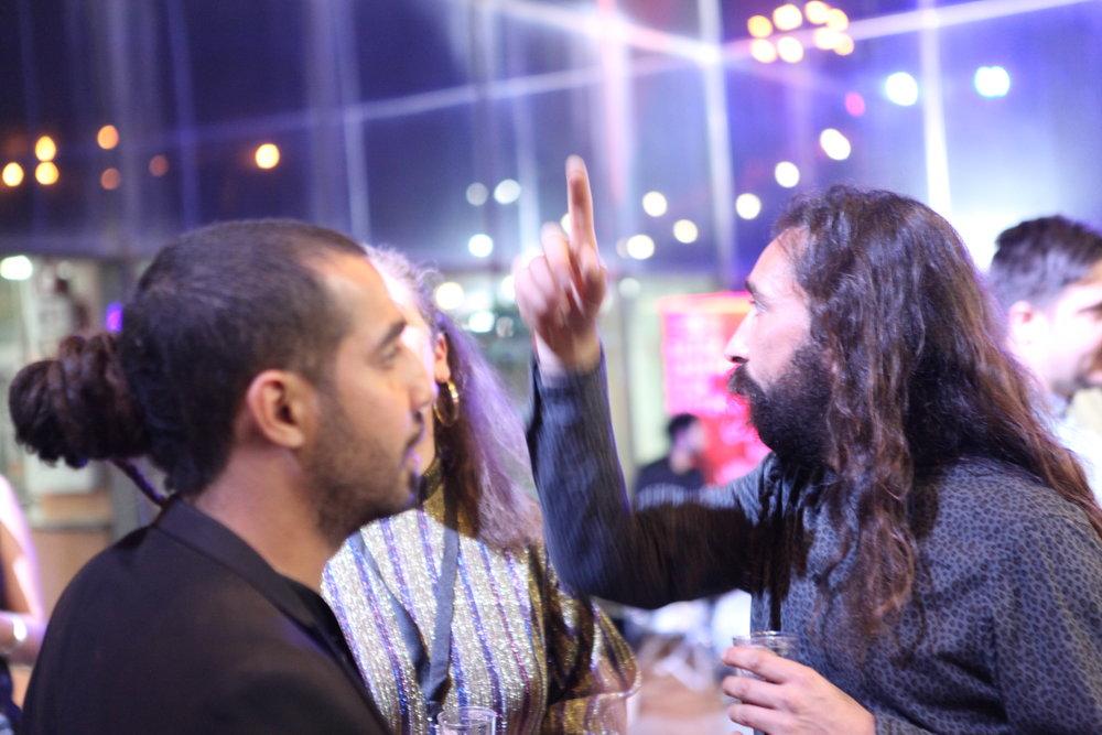 Haifa Independent Film Festival HIFF 2018_8398.JPG