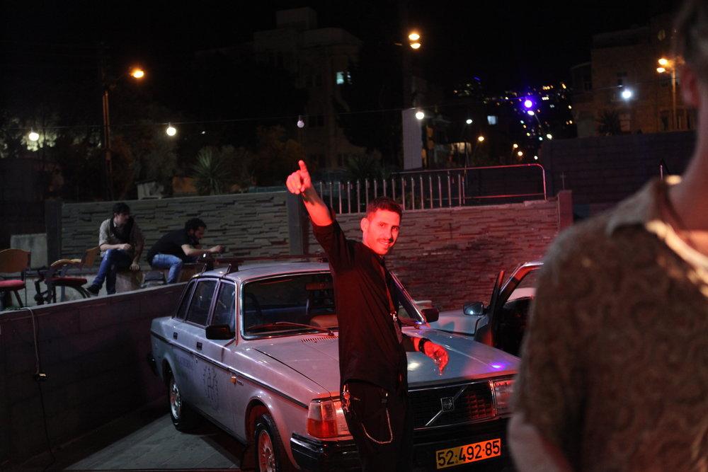Haifa Independent Film Festival HIFF 2018_8407.JPG