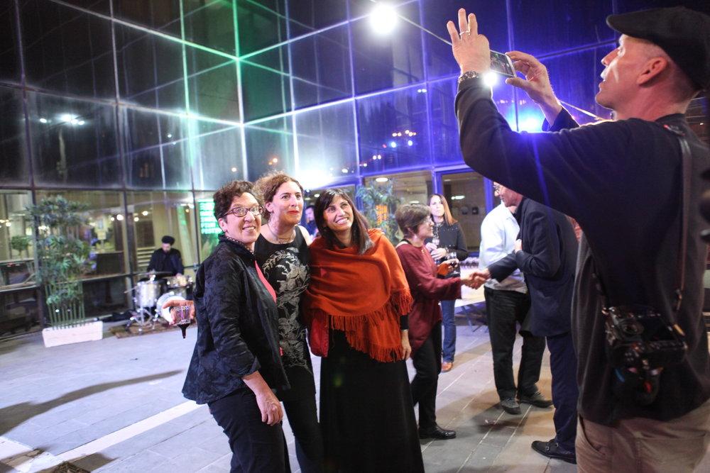 Haifa Independent Film Festival HIFF 2018_8425.JPG