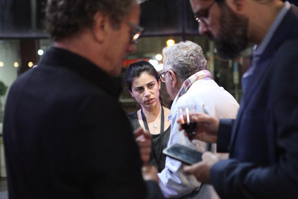 Haifa Independent Film Festival HIFF 2018_8428.JPG