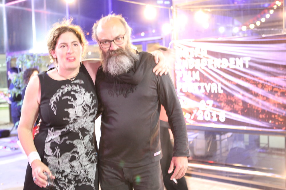 Haifa Independent Film Festival HIFF 2018_8445.JPG