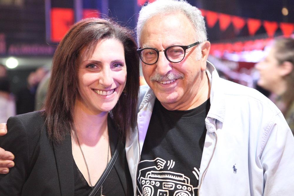 Haifa Independent Film Festival HIFF 2018_8461.JPG