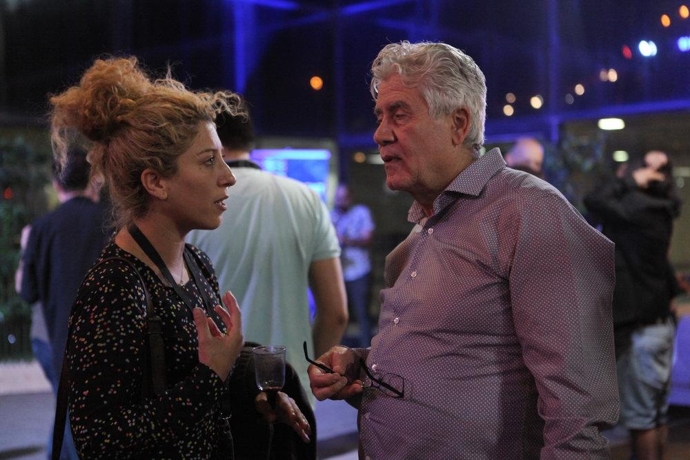 Haifa Independent Film Festival HIFF 2018_8483.JPG