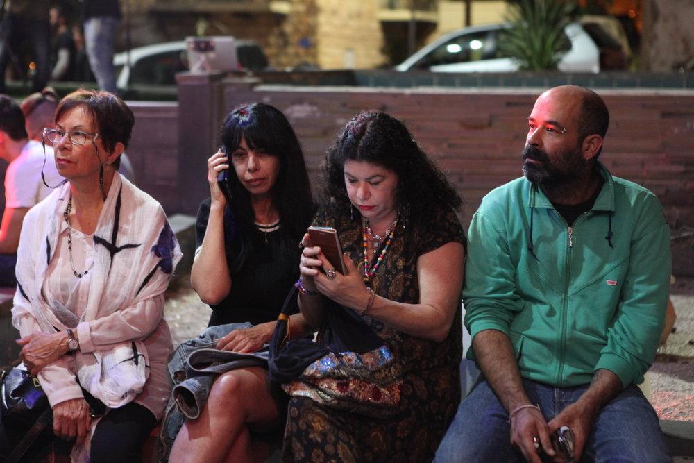 Haifa Independent Film Festival HIFF 2018_8505.JPG