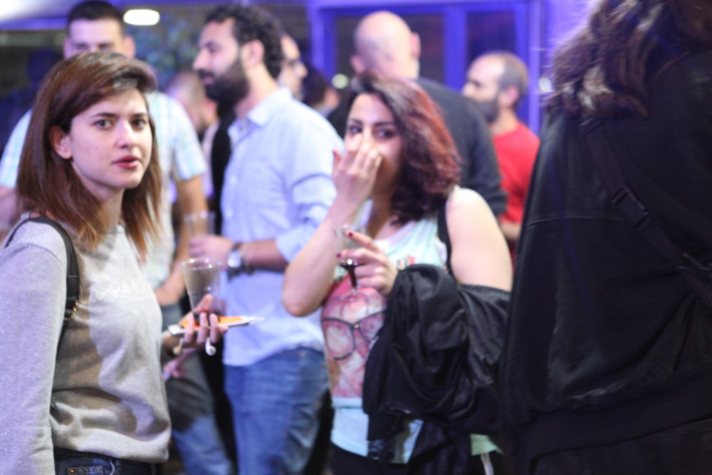Haifa Independent Film Festival HIFF 2018_8510.JPG