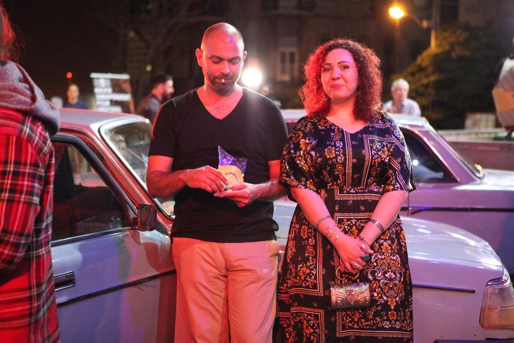 Haifa Independent Film Festival HIFF 2018_8508.JPG