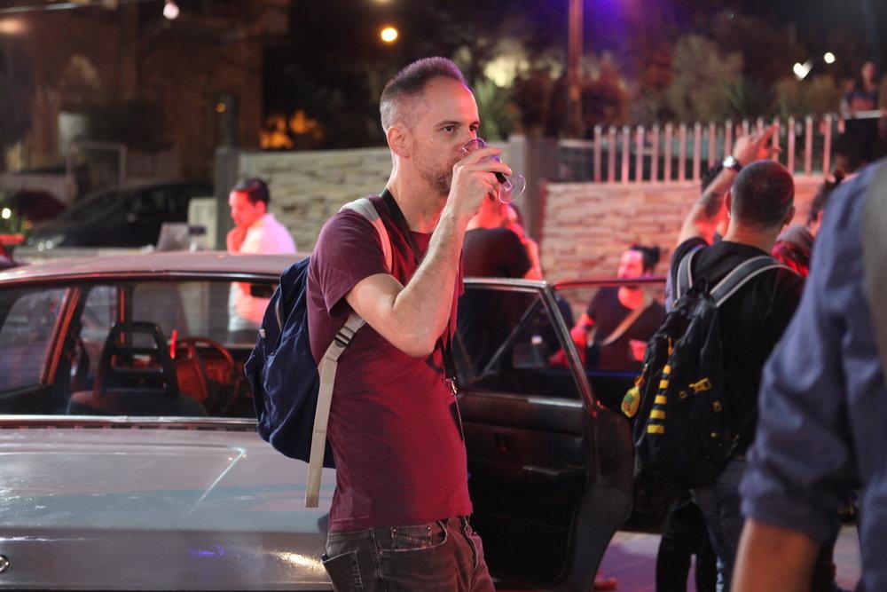 Haifa Independent Film Festival HIFF 2018_8514.JPG