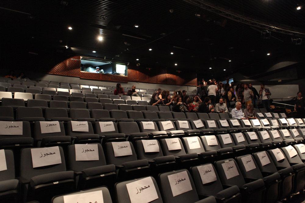 Haifa Independent Film Festival HIFF 2018_8535.JPG