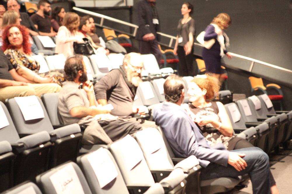 Haifa Independent Film Festival HIFF 2018_8539.JPG