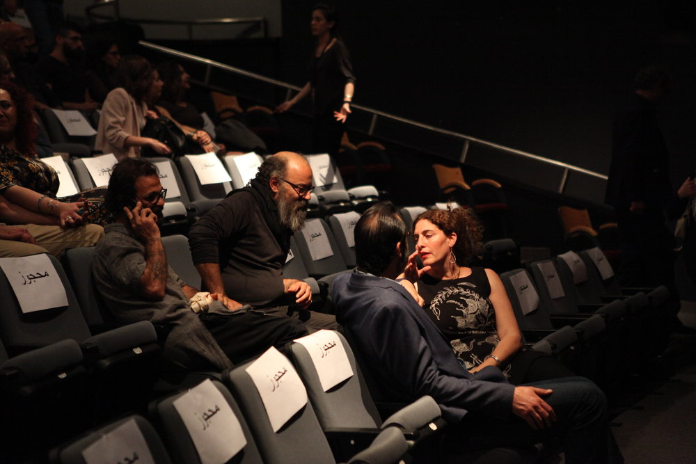 Haifa Independent Film Festival HIFF 2018_8540.JPG