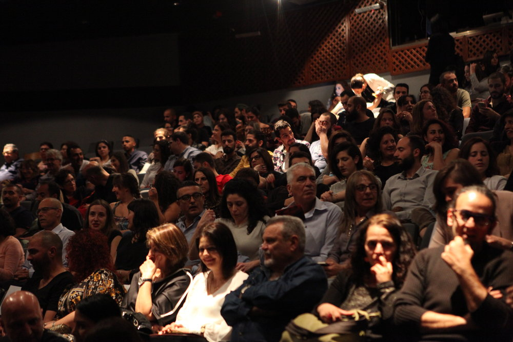 Haifa Independent Film Festival HIFF 2018_8552.JPG