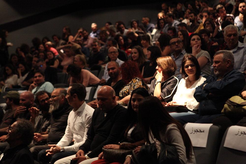 Haifa Independent Film Festival HIFF 2018_8554.JPG