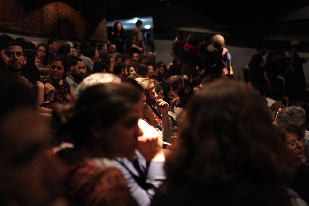 Haifa Independent Film Festival HIFF 2018_8562.JPG