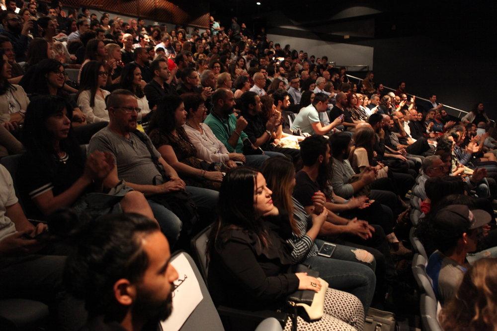 Haifa Independent Film Festival HIFF 2018_8577.JPG