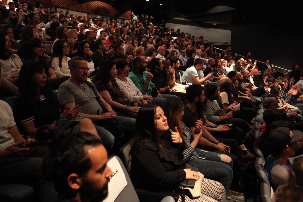 Haifa Independent Film Festival HIFF 2018_8578.JPG