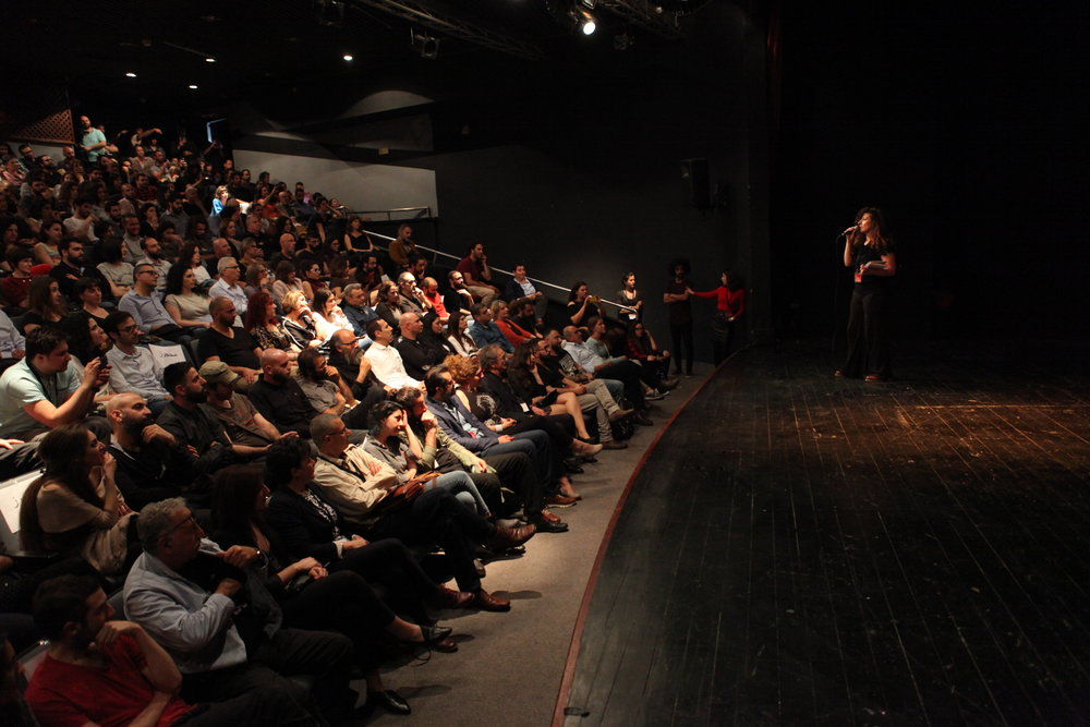 Haifa Independent Film Festival HIFF 2018_8586.JPG