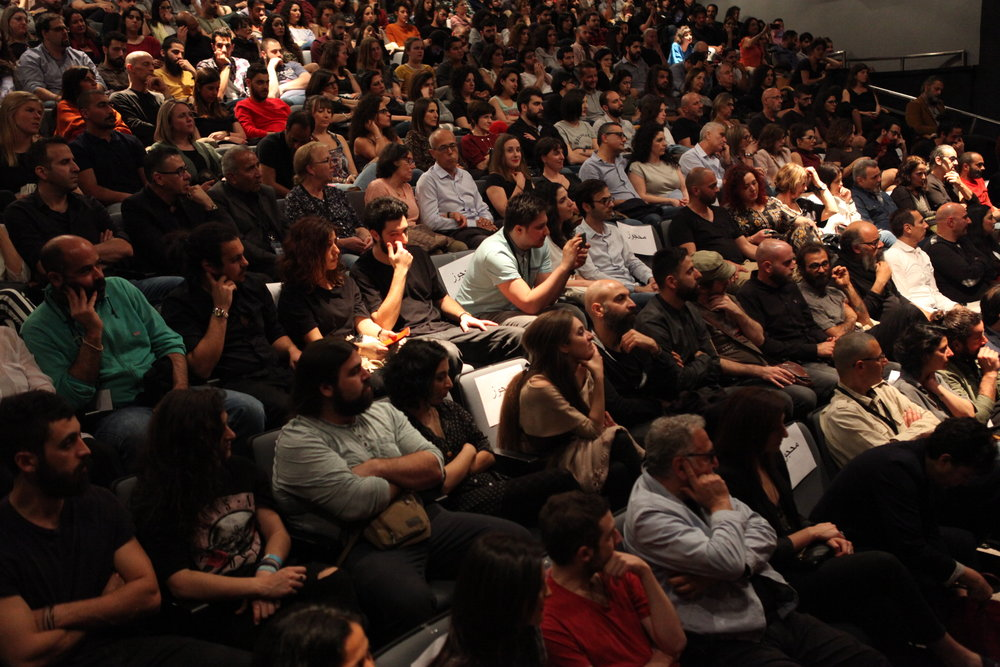 Haifa Independent Film Festival HIFF 2018_8588.JPG