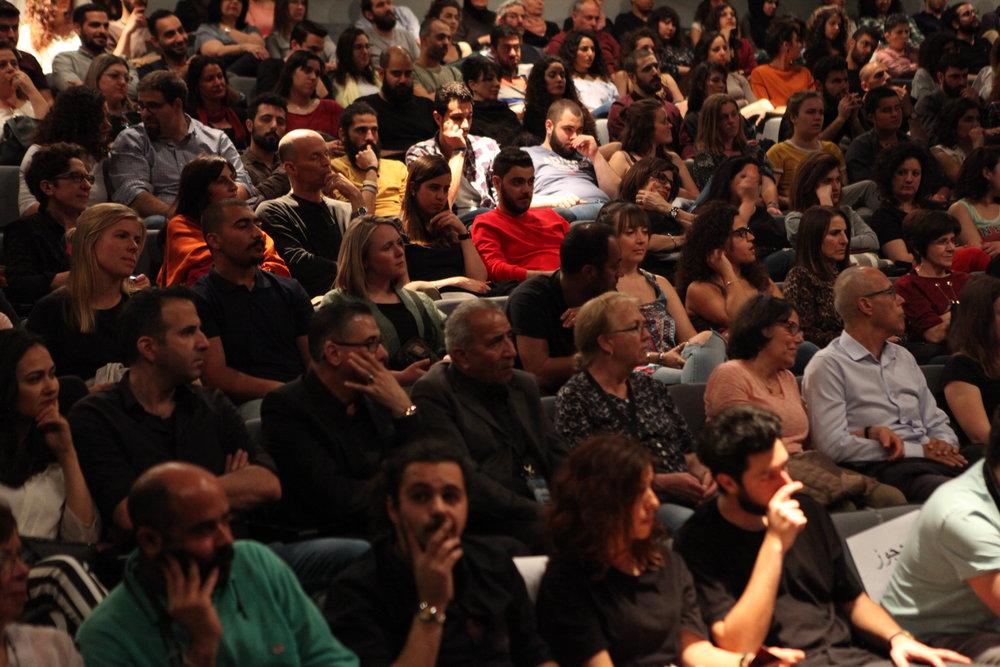 Haifa Independent Film Festival HIFF 2018_8590.JPG