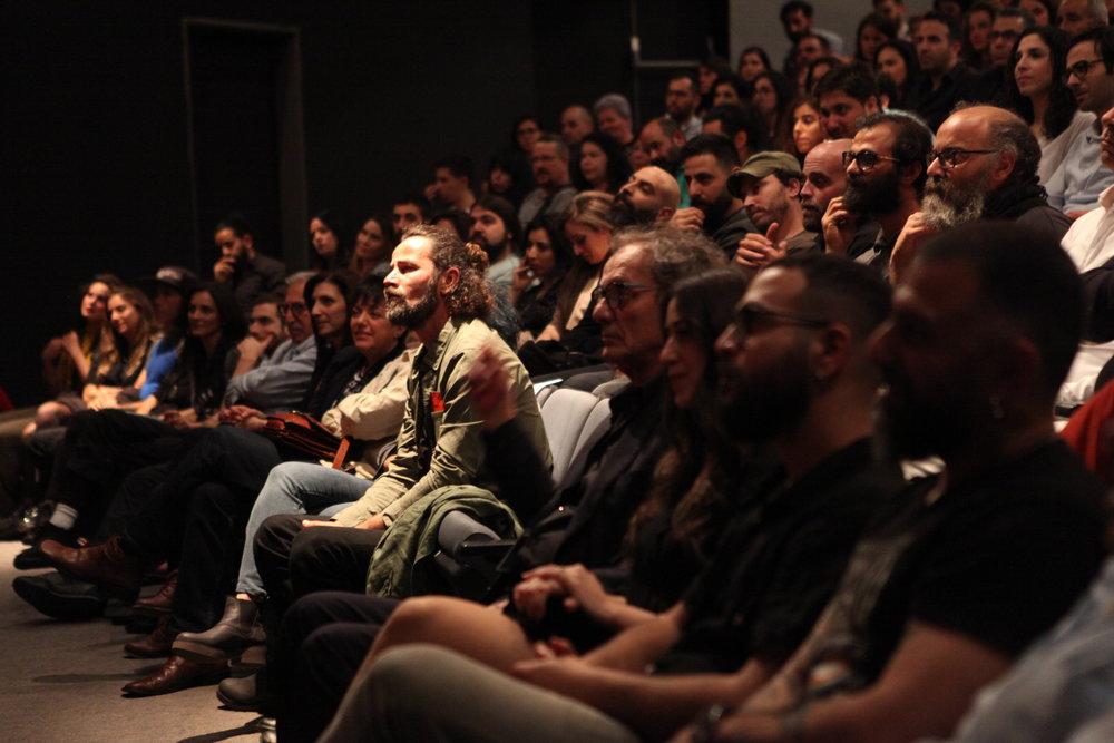 Haifa Independent Film Festival HIFF 2018_8607.JPG