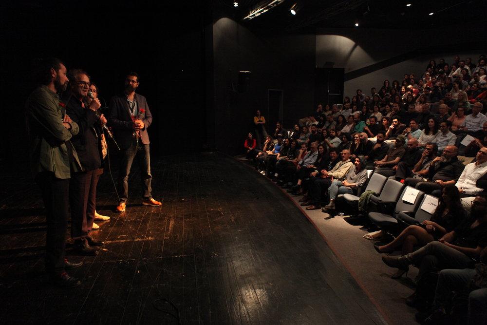 Haifa Independent Film Festival HIFF 2018_8616.JPG