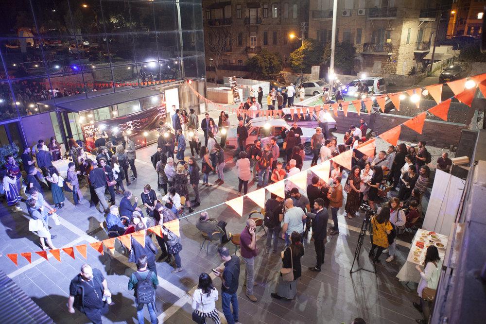 HIFF Palestinian Film Festival in Haifa.jpg