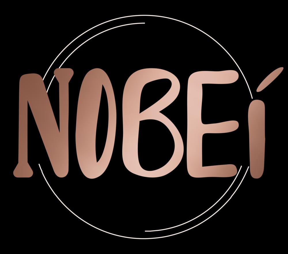 NobeiLogo-blackbg-RGB.png