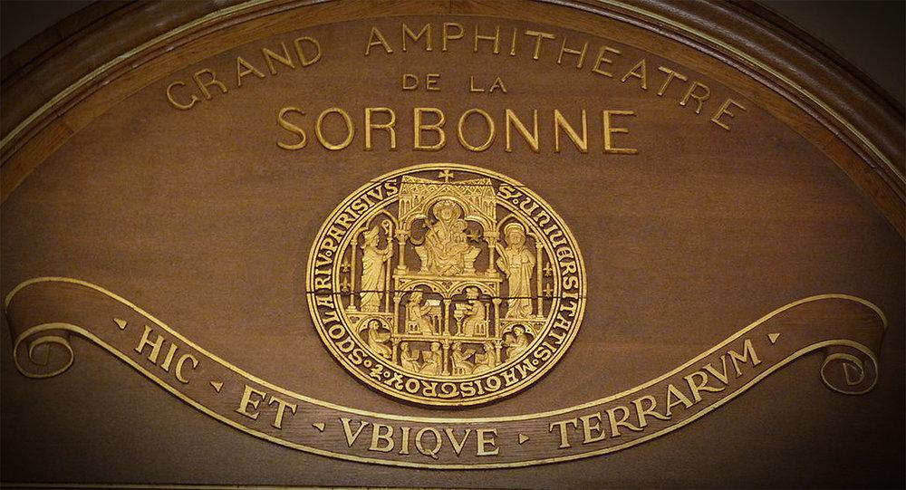 4.-cartouche-La-Sorbonne1-ld.jpg