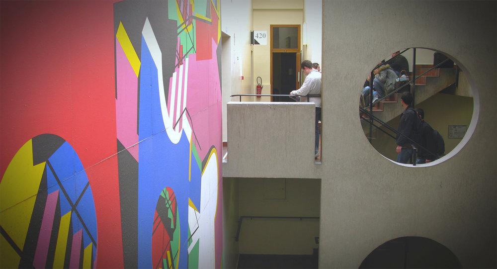 9.-escalier-bauhaus_2.jpg
