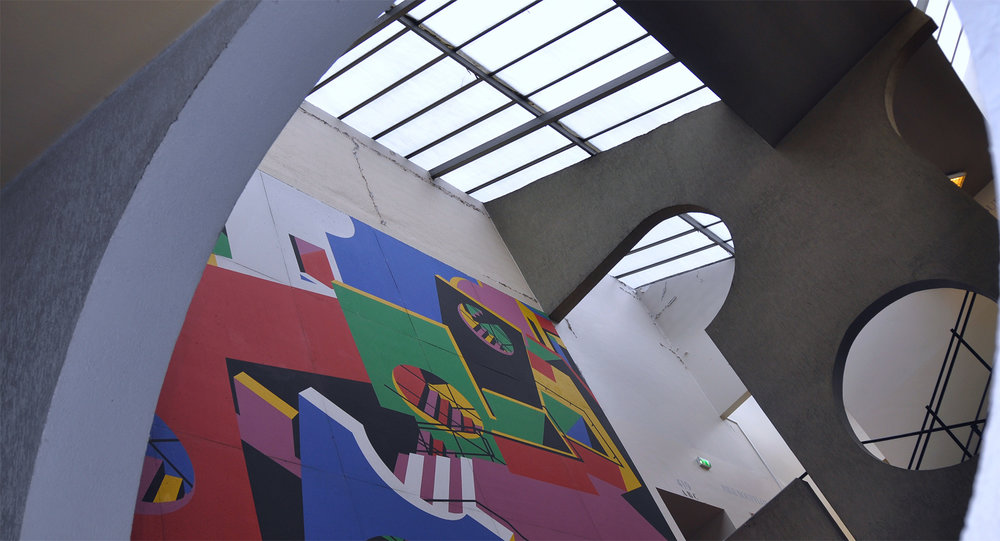 9.-escalier-bauhaus_v3-2-ld.jpg