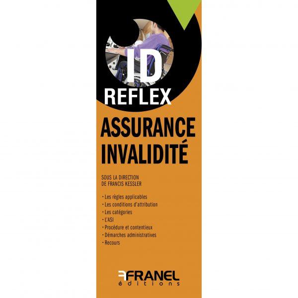 refINVAL01afp-600x600.jpg