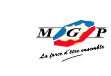 33.-mgp.jpg