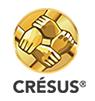 logo-cresus.png