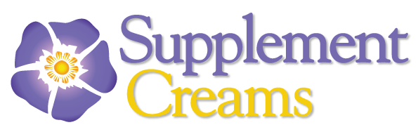 Supplement Creams