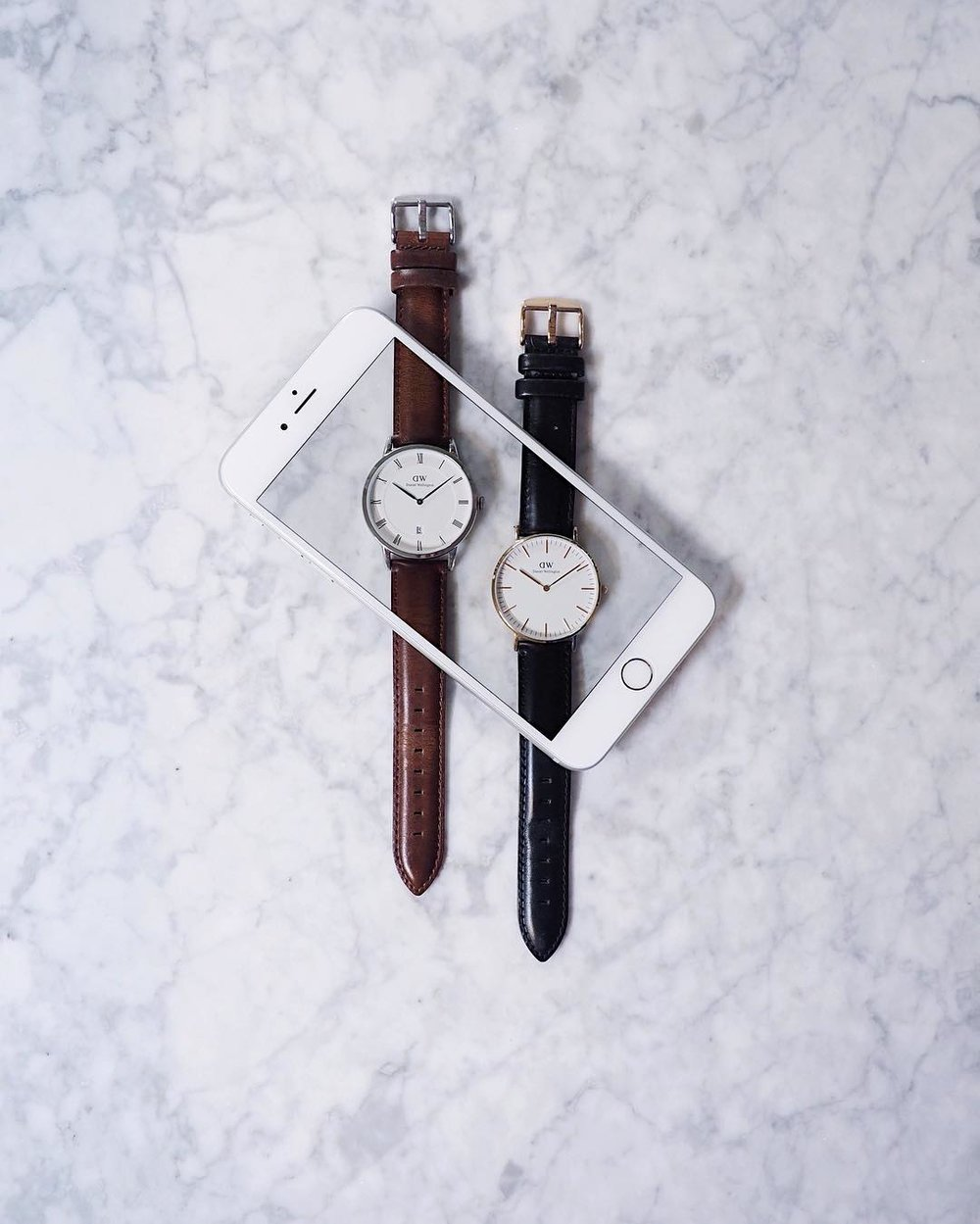 Griswold-Why-Every-Professional-Creative-Should-Work-For-Free-Daniel-Wellington.jpg