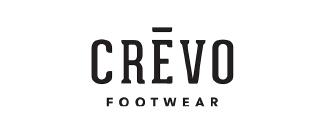 Griswold-Crevo-Footwear-Logo.png