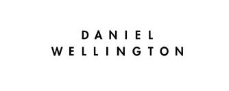 Griswold-Daniel-Wellington-Logo.png