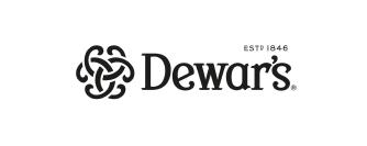 Griswold-Dewars-Logo.png