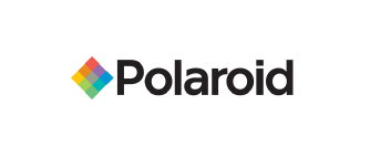 Griswold-Polaroid-Logo.png
