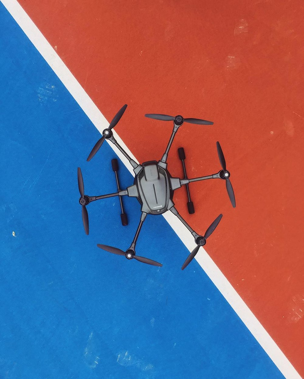 Griswold-Yuneec-Typhoon-H-Drone-Photography-Product+1.jpg