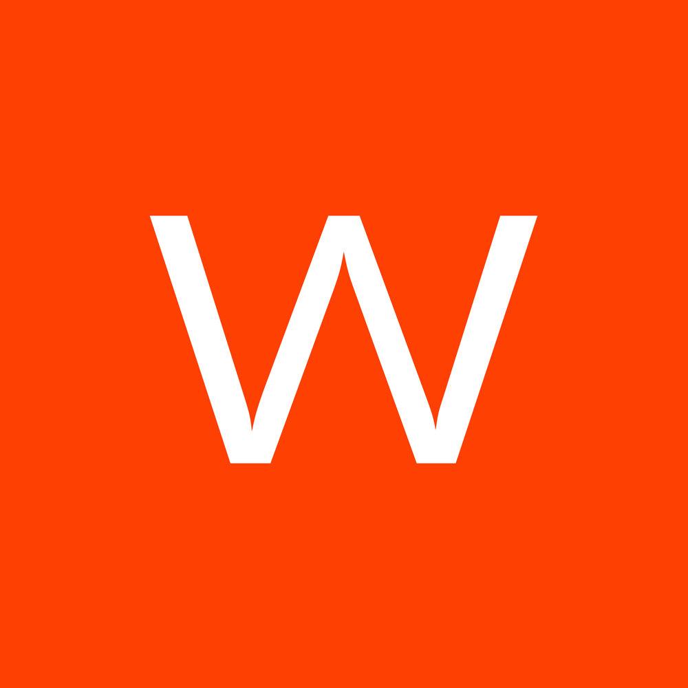 w&c_orange_hochauflösend.jpg