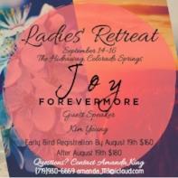 Ladies' Retreat Invitation p 1 (1).jpg