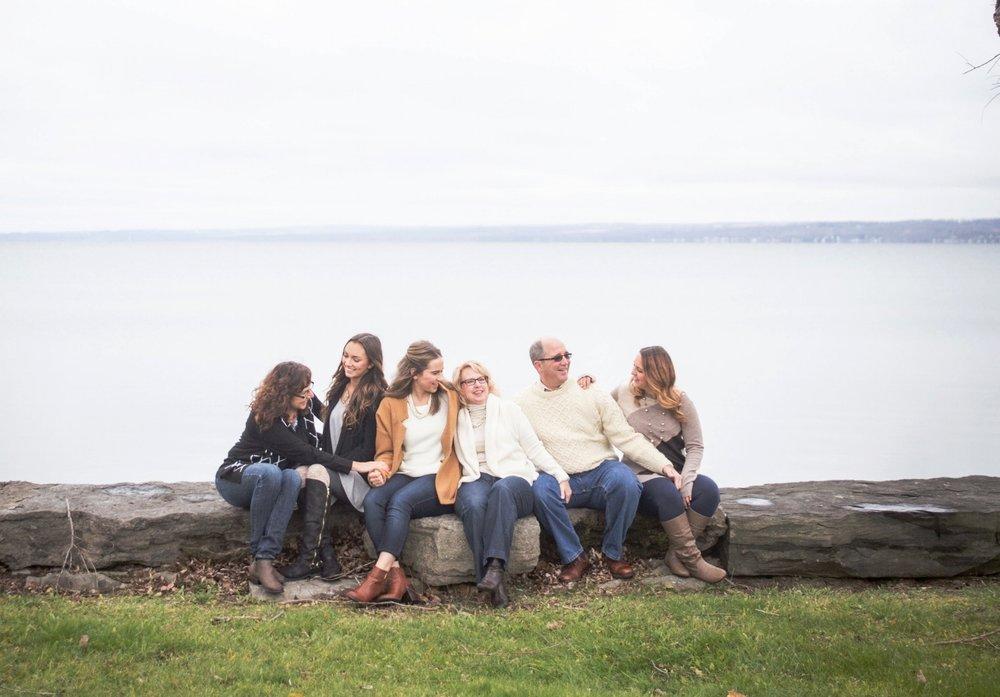 Alicia Franceschi Family 2015-Alicia Franceschi-0075.jpg