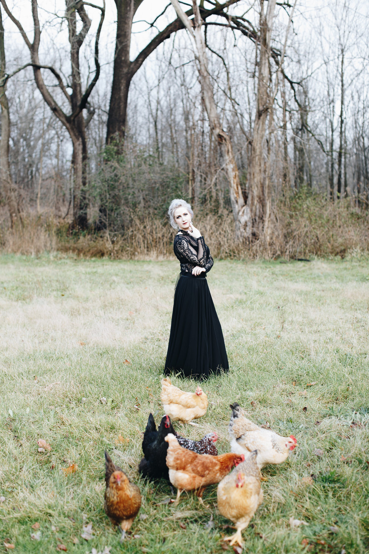 Danielle Thorn Favorites-0005.jpg