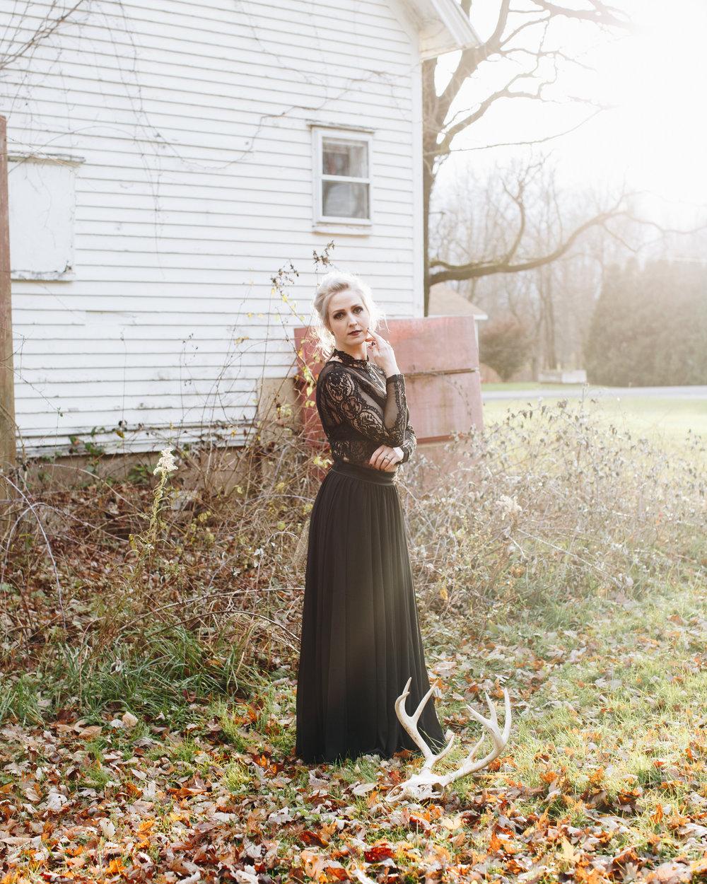 Danielle Thorn Favorites-0008.jpg
